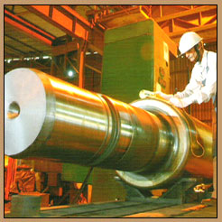 Rolls for all types of Rolling Mills, calcutta, castings, steel rolls, Bharat,Exporters, import, importers, Foundry, liquid metal, Grey Iron, Induction Furnace, DryOven, Anhealing, Gears, Housings, Pinions, stands,Couplings, Spindles, Fibre, Fiber,Presses, Press, angles, channels, beams, tor, rods, bars, ingots,mild steel, MS, AS,shears, cooling beds, cold rolling, hot rolling, vertical stands, housingless stands,horizontal stands, geared couplings, www, exporters & importers, exporters of rollsfrom india, indian exporters of rolls, rolls from india, indian rolls, export &import, calcutta rolls, india rolls, ROLLS, rolls exporters, Indian Manufacturers,Exporters and Importers, Exporter and Manufacturer, India Business Export Import, BharatExporters and Importers, Exporter and Manufacturer, India Business Export Import, BharatRoll Industry Pvt. Ltd.